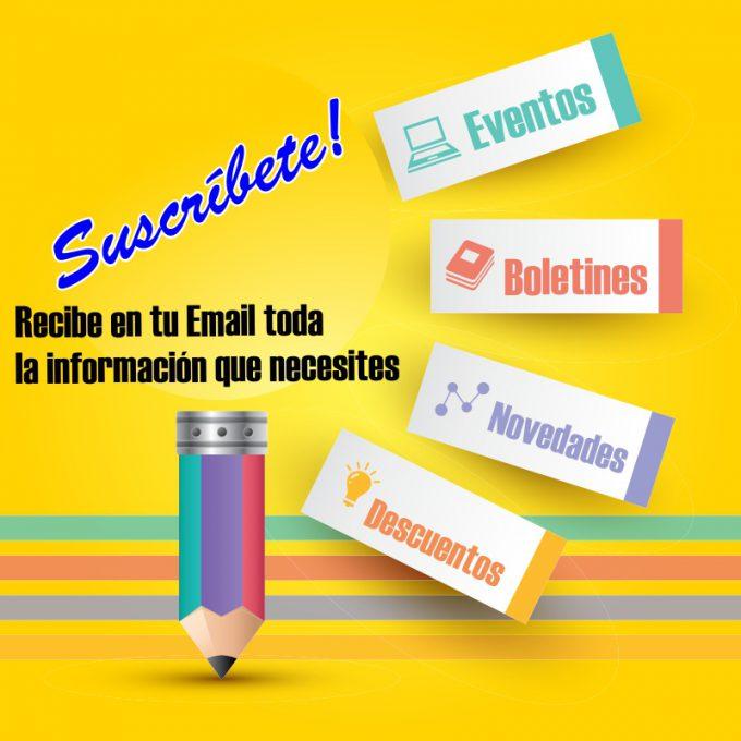 banner-suscribe1